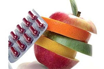 ویتامین B12 و کاهش وزن