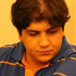 حسین فرجی راد