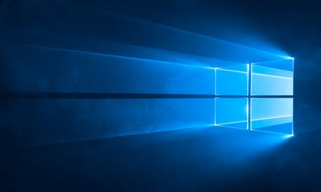 How To Create Bootable Windows 10 USB Flash Drive [Guide]