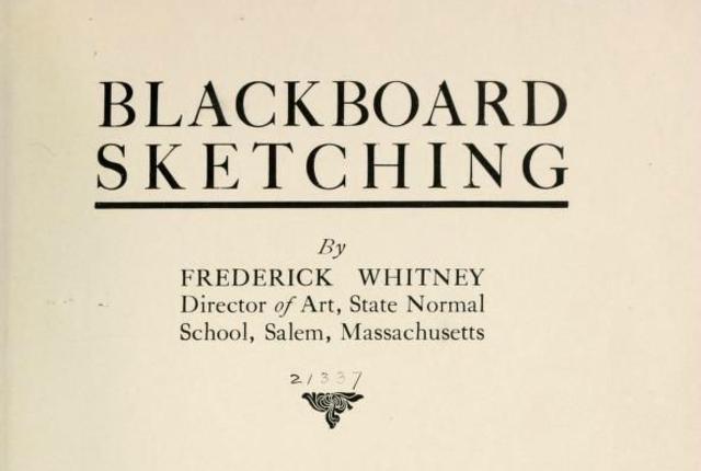 blackboardsketch00whit_0007_1