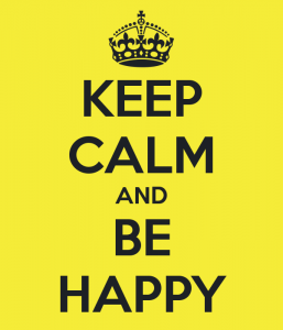 keep-calm-and-be-happy-1032