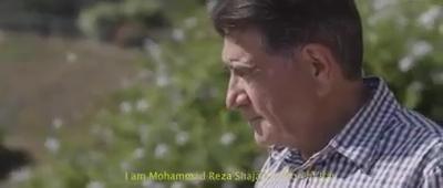video_2015-08-24_18-14-02[18-31-25]