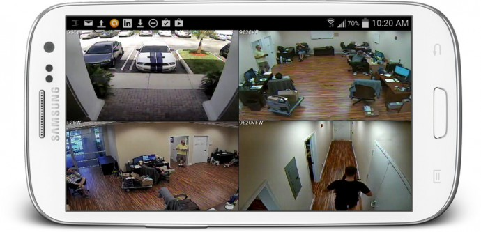 Android-Mobile-Surveillance-Camera-App-690x333