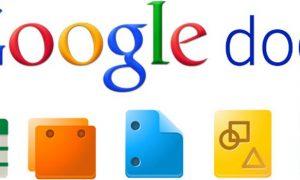 آموزش Google Form