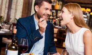علت چاق شدن بعد از ازدواج