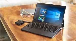 تبلت Dell با نام XPS 12 بی نهایت شبیه به Surface Pro طراحی شده است