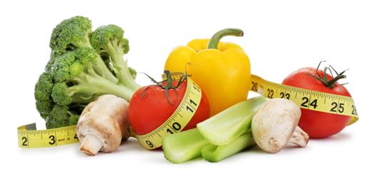 رژیم غذایی برای داشتن قلب سالم