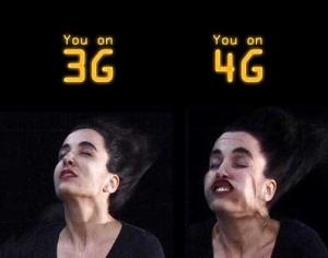 speed4g