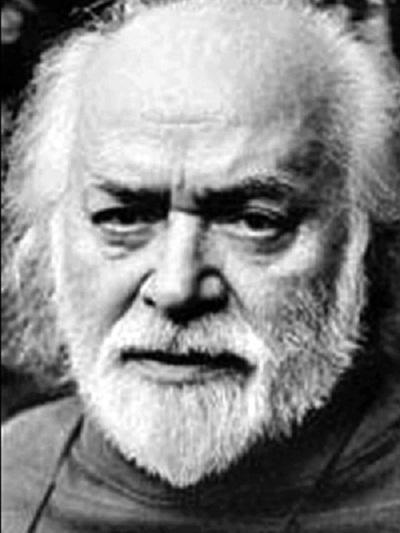 چوبک را میتوان از اولین پیشروان قصه نویسی جدید ایران نام برد.