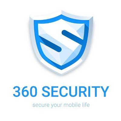 یک راهکار ساده برای ارتقا امنیت گوشی هوشمند