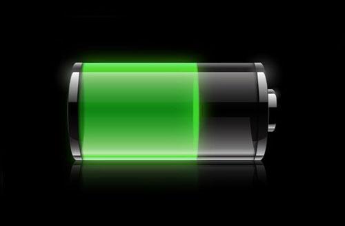 شارژ کامل گوشی تنها در ۱۰ دقیقه