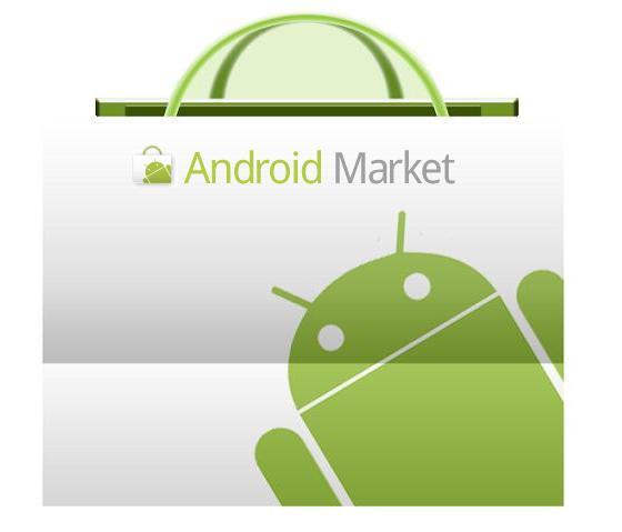 5 جایگزین برای Google Play برای دانلود اپ های اندروید
