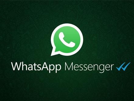 واتساپ را هک کنید؛ چگونه از Whatsapp بدون ثبت شماره تلفن استفاده کنیم!