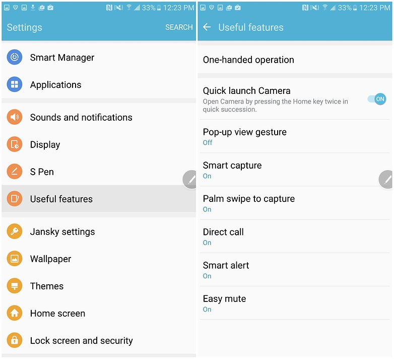 androidpit-samsung-galaxy-note-5-marshmallow-6-w782