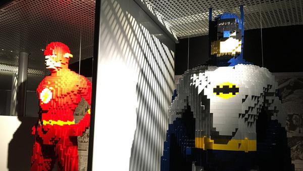brick-batman-flash