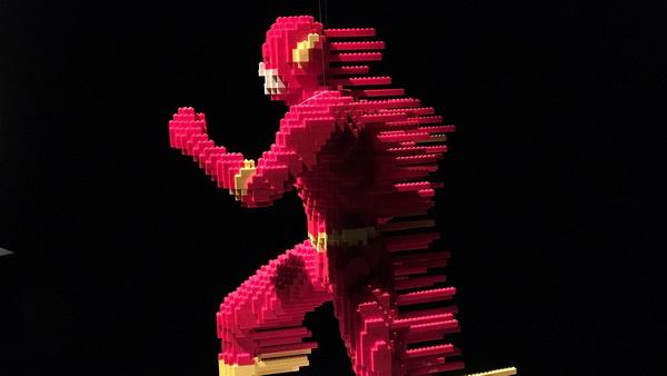 brick-flash