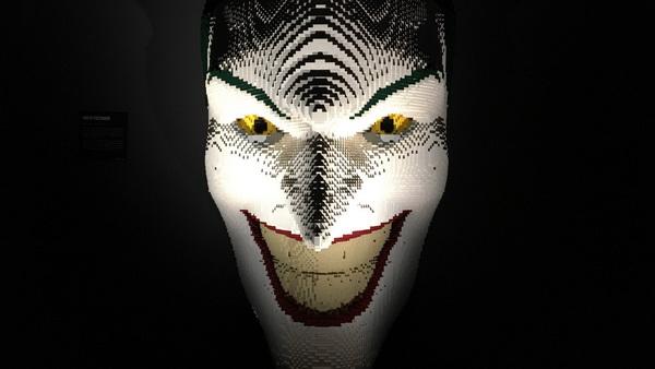 brick-joker-mask