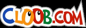 cloob