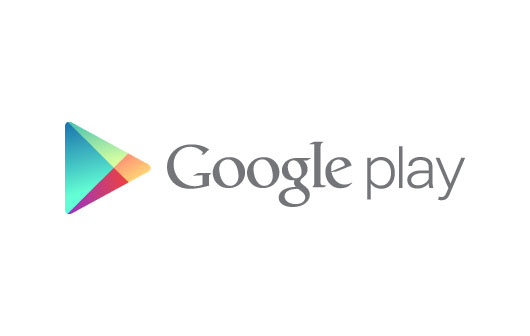 روش آسان دانلود اپ از Google Play برای اندرویدی ها