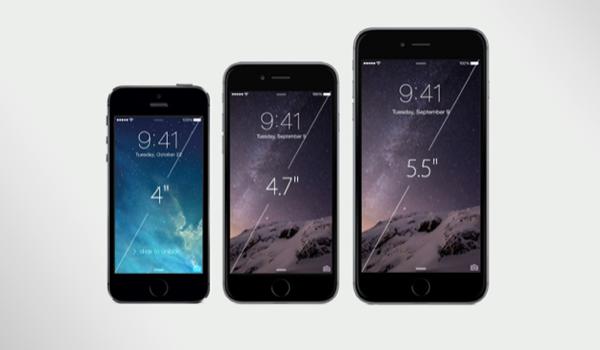 آیفون 7 نسخه 4 اینچی دارد؛ قابل توجه دوستداران سری iPhone 5