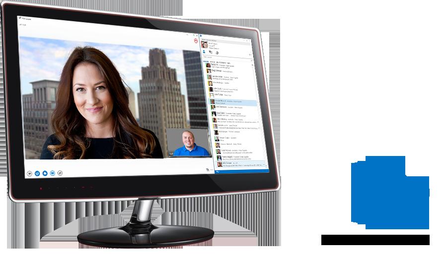 مایکروسافت لینک، راهکاری برای ارتباطات سازمانی