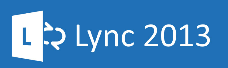 مایکروسافت Lync