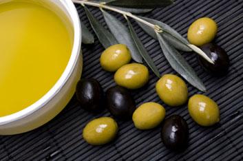 olive-oil_0