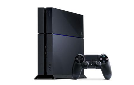 فروش PlayStation 4 از مرز 30 میلیون نسخه در سطح دنیا گذشت