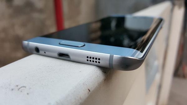 آخرین اخبار و اطلاعات از Galaxy S7 و Galaxy S7 Edge