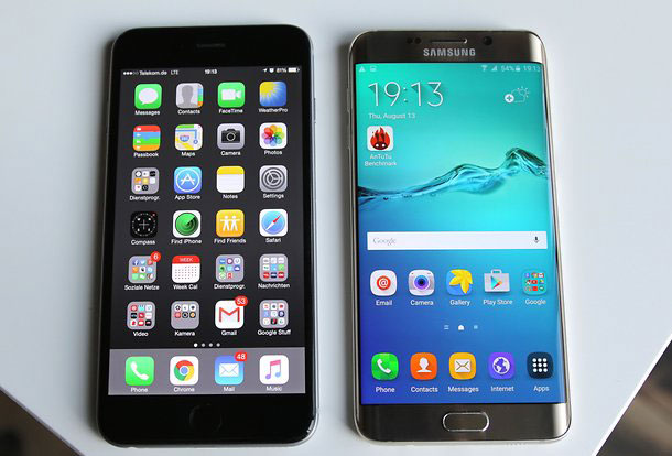 s6-edge-plus-vs-iphone-6-plus-front-w782