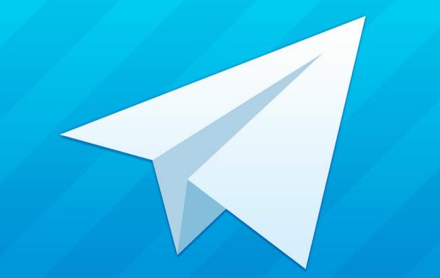 چگونه از دست کانال ها و ربات های مزاحم در تلگرام خلاص شویم