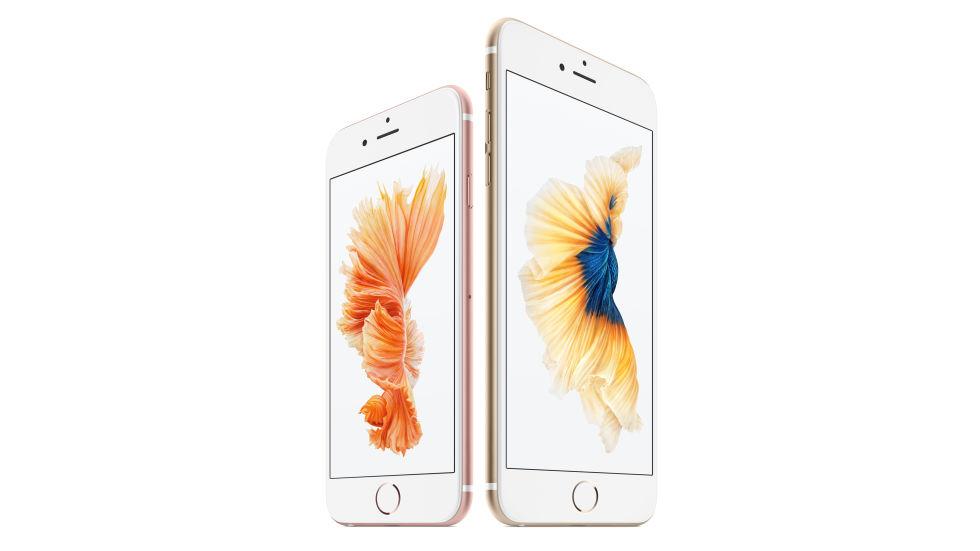 ۱۴۵۰۱۰۷۱۰۹-۱۴۴۵۵۴۸۵۱۳-apple-iphone-6s-duo