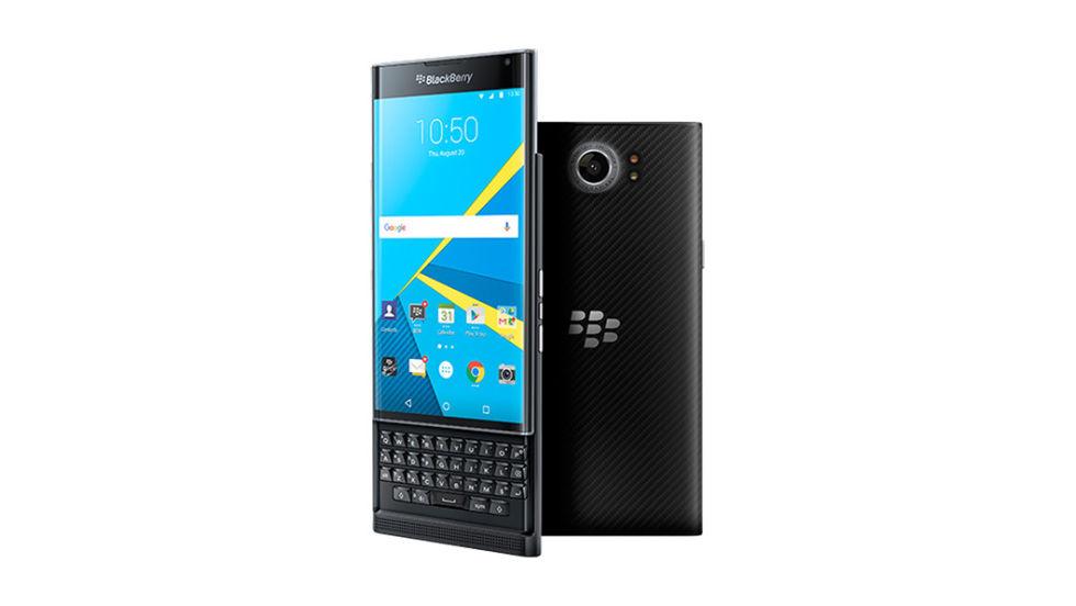 ۱۴۵۰۱۰۷۱۱۸-۱۴۴۷۸۶۲۸۷۷-blackberry-priv