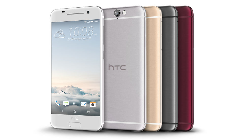 ۱۴۵۰۱۰۷۱۳۰-۱۴۴۵۵۴۶۹۱۱-htc-one-a9-lineup