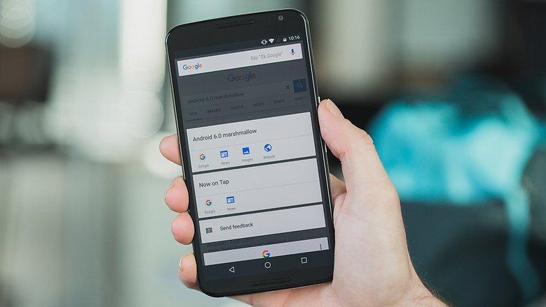 معرفی لیست کامل دستور های صوتی Google Now
