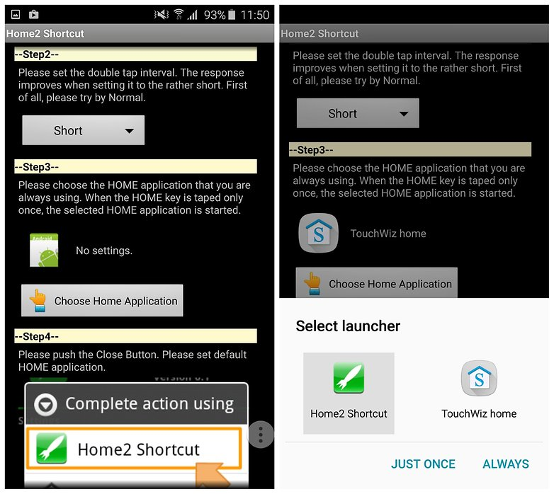 AndroidPIT-customize-home-button-home2-shortcut-touchwiz-galaxy-s6-2-w782