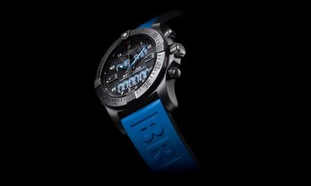 با گران ترین ساعت هوشمند سوئیسی آشنا شونید؛ B55