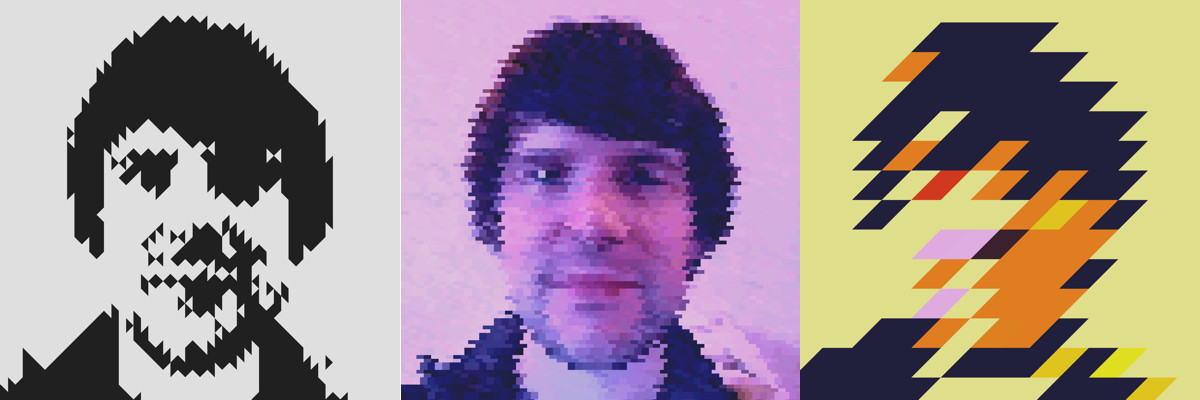 GeometriCam-selfies-1200x400