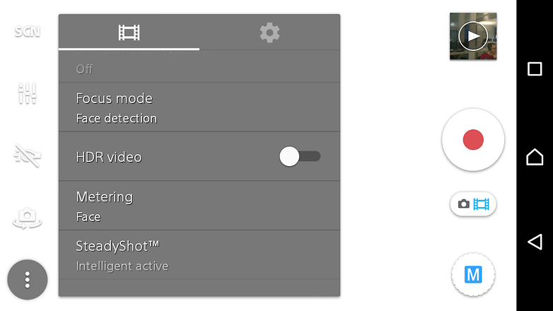 andoridpit-hdr-video-settings-screenshot-w782
