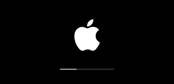 4 نکته شرم آور از محصولات اپل !!!