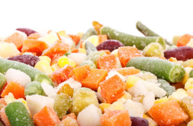 frozen_veggies