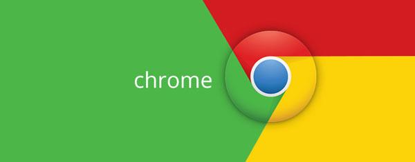 گوگل کروم به فکر کم کردن هزینه های کاربر های اندرویدی هم هست!