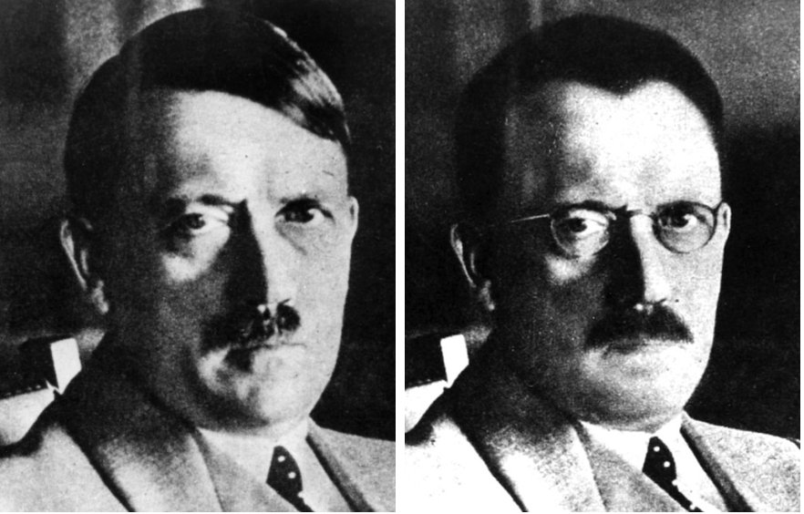 hitler-with-glasses-a-thicker-mustache-and-a-widows-peak-hairstyle