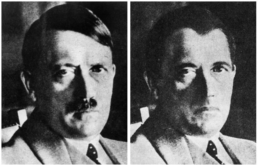 hitler-without-a-mustache-and-a-widows-peak-hairstyle