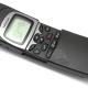قبل از آیفون و اندروید گوشی های موبایل اینگونه بودند؛ باور نخواهید کرد ...