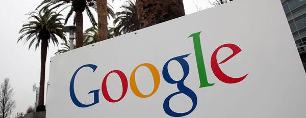 امکانات جدید Google Image در جستجوی موبایلی تصاویر