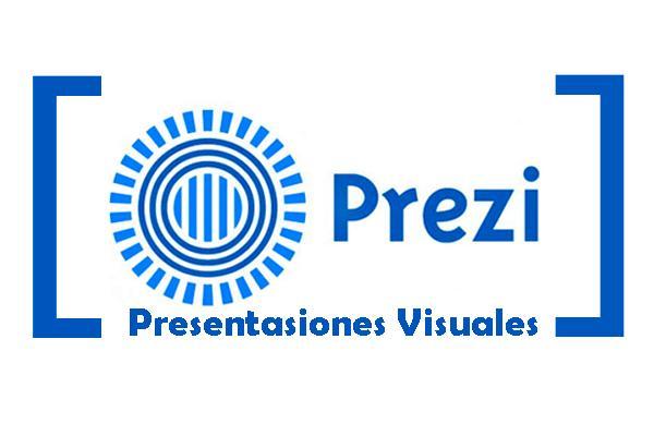 Prezi در سال ۲۰۰۹ توسط Adam Somlai-Fischer, Peter Halacsy and Peter Arvai در بوداپست مجارستان تأسیسشده است.