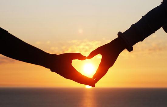 هشتگ Love# بیشترین آمار استفاده در میان کاربران اینستاگرام را برای سومین سال از آن خود کرد
