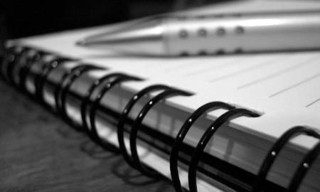 نویسندگانی که دیگر نمی نویسند