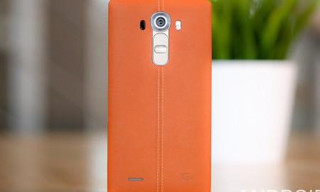 از LG G5 چه خبر؟ همه انتظاراتی که از LG G5 داریم